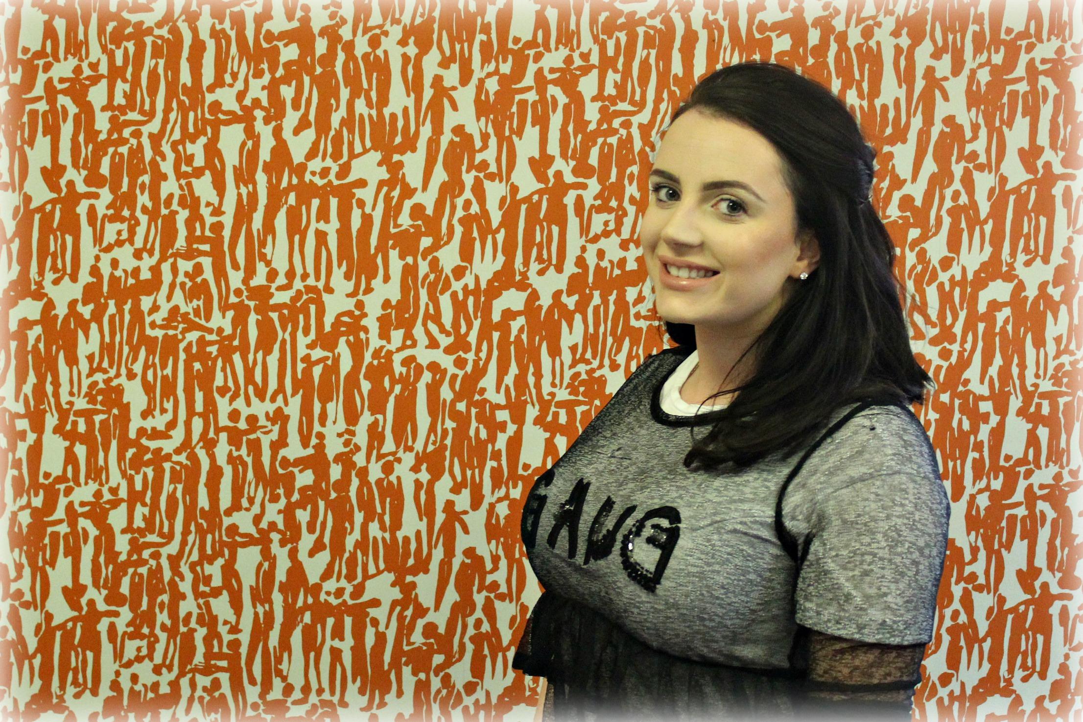 Megan March