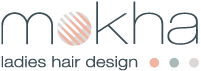 Mokha Ladies Hairdressers & Hair Salon Hamilton